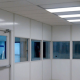 ebtech cleanroom