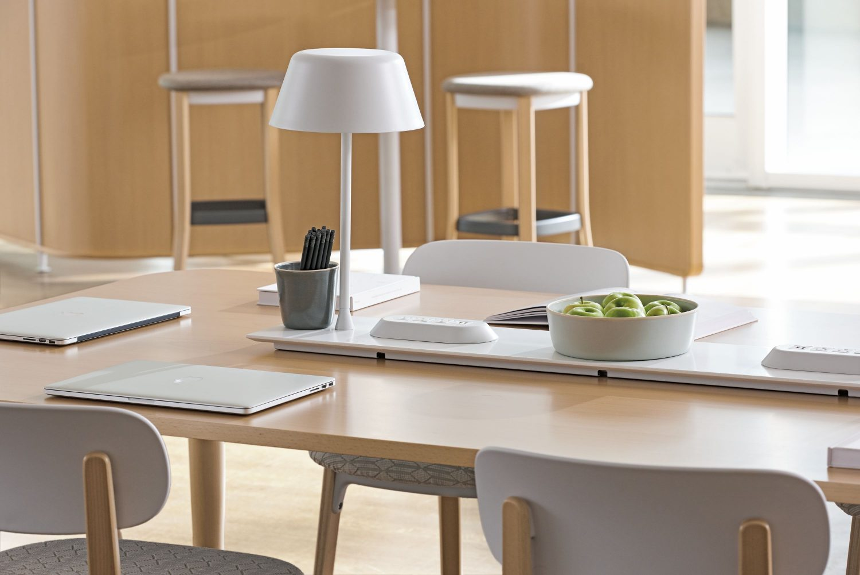 35 Office Furniture Installation Companies In Baton Rouge Huis Muur Office Supplies Com