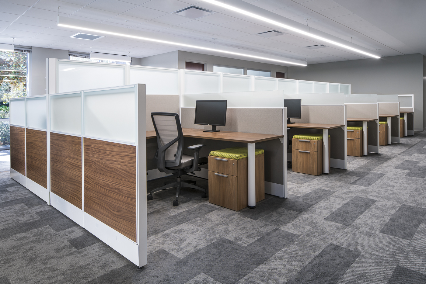 Pleasant Ci Group Commercial Office Furniture Material Handling Complete Home Design Collection Epsylindsey Bellcom